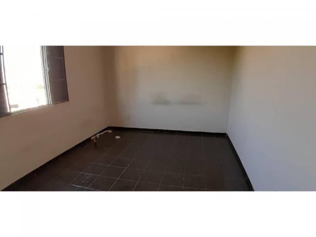 Apartamento para alugar com 2 dormitórios em Cidade alta, Cuiaba cod:23267 - Foto 5