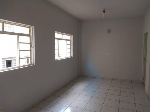 Apartamento para alugar com 3 dormitórios em Bordas da chapada, Cuiaba cod:23657 - Foto 17