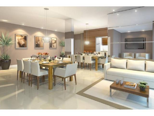 Apartamento à venda com 3 dormitórios em Jardim bom clima, Cuiaba cod:20355 - Foto 13