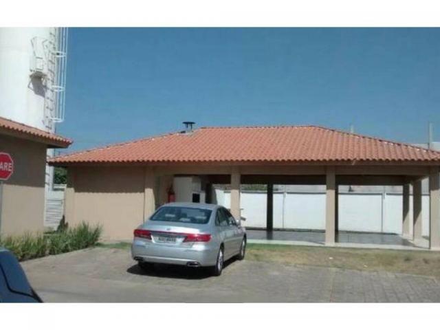 Apartamento à venda com 2 dormitórios em Parque atalaia, Cuiaba cod:23795 - Foto 7
