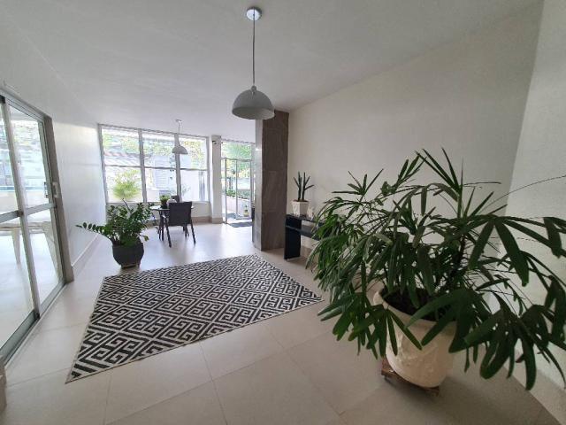 Apartamento à venda com 2 dormitórios em Duque de caxias i, Cuiaba cod:24001 - Foto 8