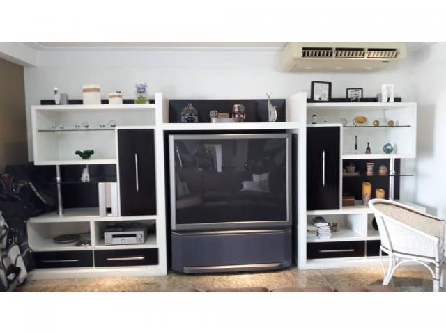 Apartamento à venda com 2 dormitórios em Santa rosa, Cuiaba cod:22974 - Foto 16