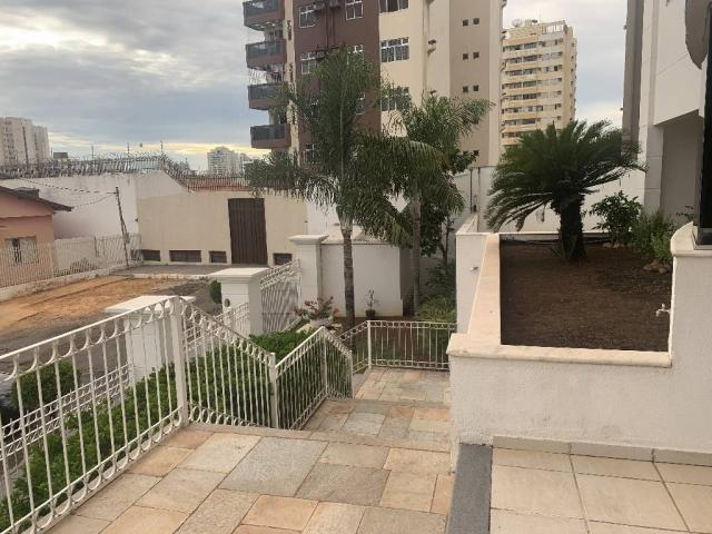 Apartamento à venda com 2 dormitórios em Araes, Cuiaba cod:24038 - Foto 3
