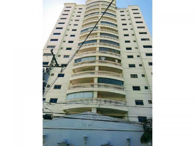 Apartamento à venda com 3 dormitórios em Duque de caxias ii, Cuiaba cod:21851 - Foto 11