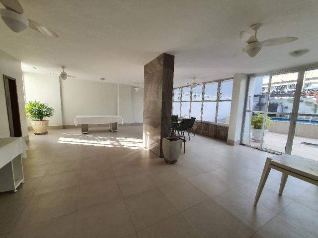 Apartamento à venda com 2 dormitórios em Duque de caxias i, Cuiaba cod:24001 - Foto 7