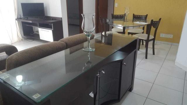 Apartamento à venda com 2 dormitórios em Jd três marias, Peruíbe cod:145323 - Foto 15
