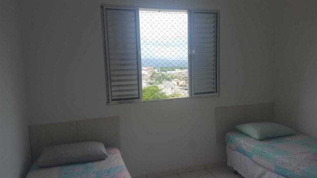 Apartamento à venda com 2 dormitórios em Jd três marias, Peruíbe cod:145323 - Foto 17