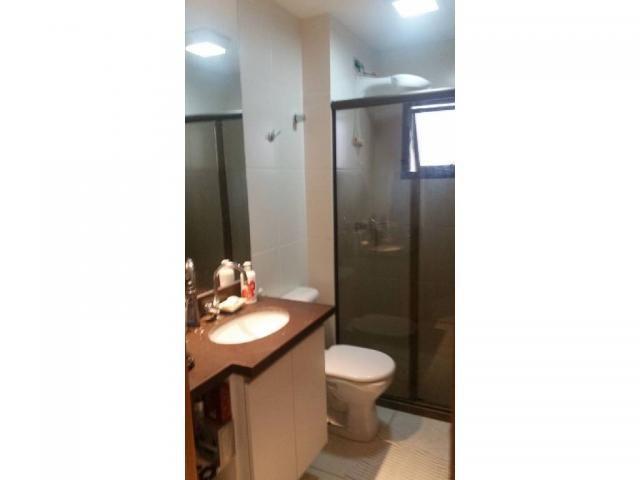 Apartamento à venda com 3 dormitórios em Duque de caxias ii, Cuiaba cod:20285 - Foto 14