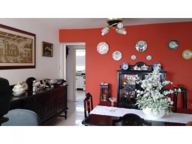 Apartamento à venda com 3 dormitórios em Centro sul, Cuiaba cod:18729 - Foto 9