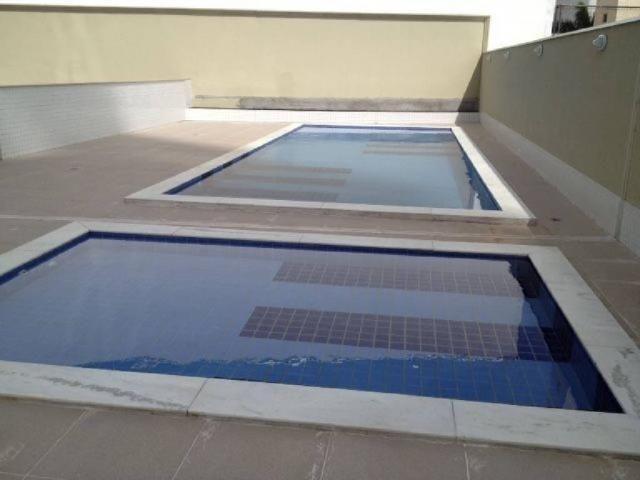 Apartamento à venda com 3 dormitórios em Duque de caxias ii, Cuiaba cod:17856 - Foto 4