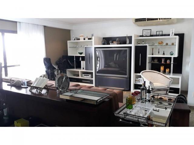 Apartamento à venda com 2 dormitórios em Santa rosa, Cuiaba cod:22974 - Foto 2