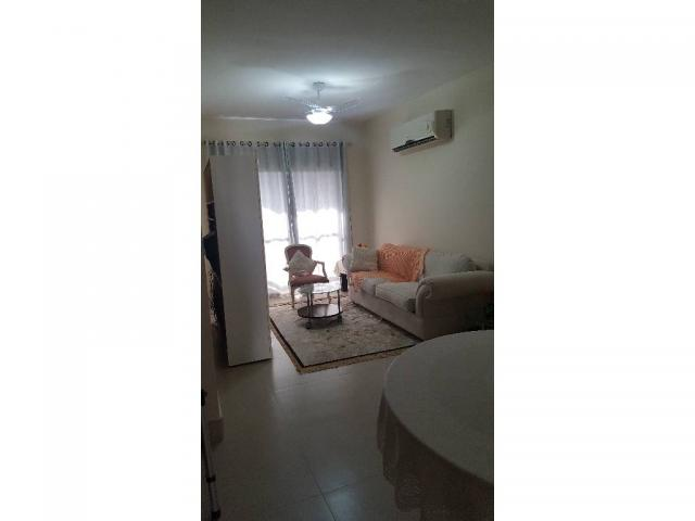 Apartamento à venda com 3 dormitórios em Goiabeiras, Cuiaba cod:20816