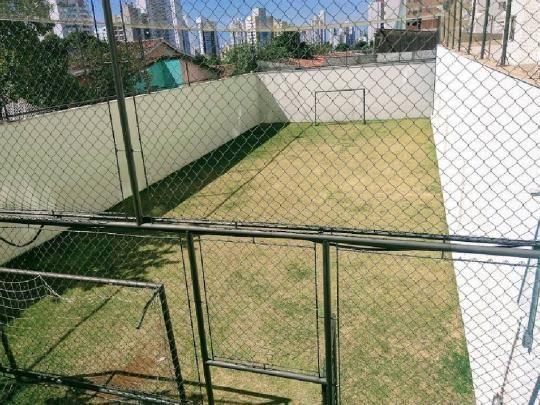 Apartamento à venda com 3 dormitórios em Duque de caxias ii, Cuiaba cod:21851 - Foto 8