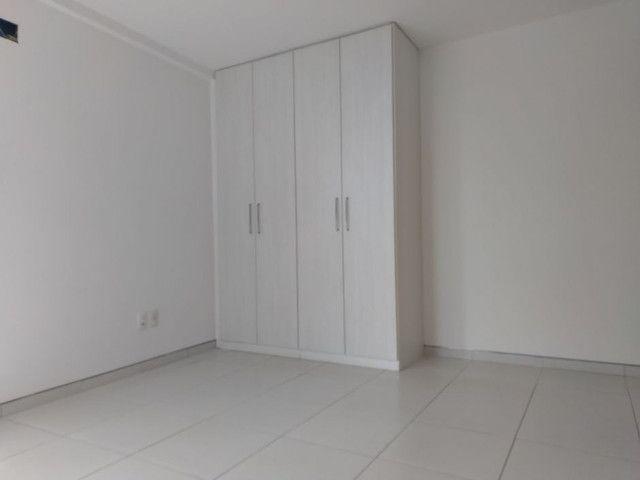 Apartamento para alugar com 3 dormitórios em Tambaú, João pessoa cod:14875 - Foto 7