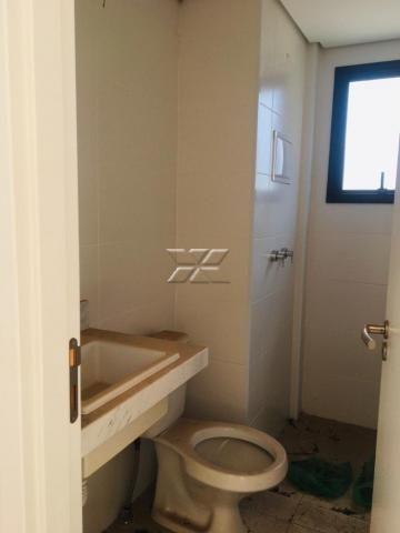 Apartamento à venda com 4 dormitórios em Jardim sao paulo, Rio claro cod:9312 - Foto 10