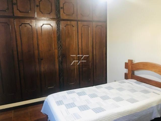 Casa à venda com 4 dormitórios em Vila santo antônio, Rio claro cod:9190 - Foto 15