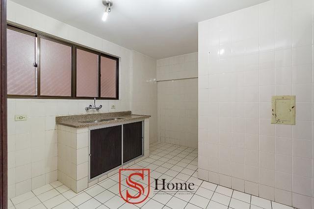 Apartamento 2 quartos 1 vaga à venda no bairro Bacacheri em Curitiba! - Foto 5