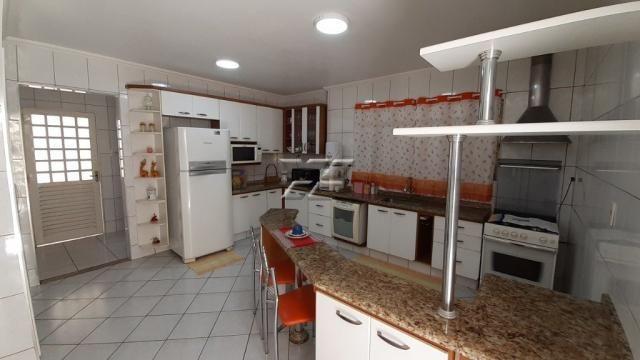 Casa à venda com 3 dormitórios em Consolação, Rio claro cod:9565 - Foto 10