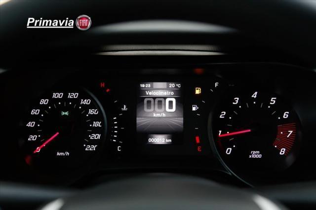 FIAT CRONOS 1.3 FIREFLY FLEX DRIVE MANUAL - Foto 10