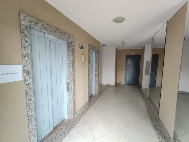 8069   Apartamento para alugar com 2 quartos em Parque Residencial Cidade Nova, Maringá - Foto 6