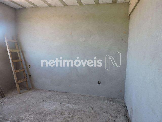 Apartamento à venda com 2 dormitórios em Indaiá, Belo horizonte cod:818150 - Foto 10