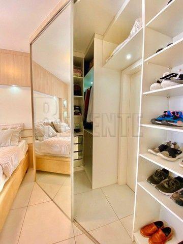 Apartamento à venda com 2 dormitórios em Itacorubi, Florianópolis cod:82777 - Foto 20