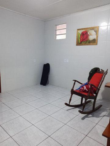 Chácara em Rio Branco - Foto 18