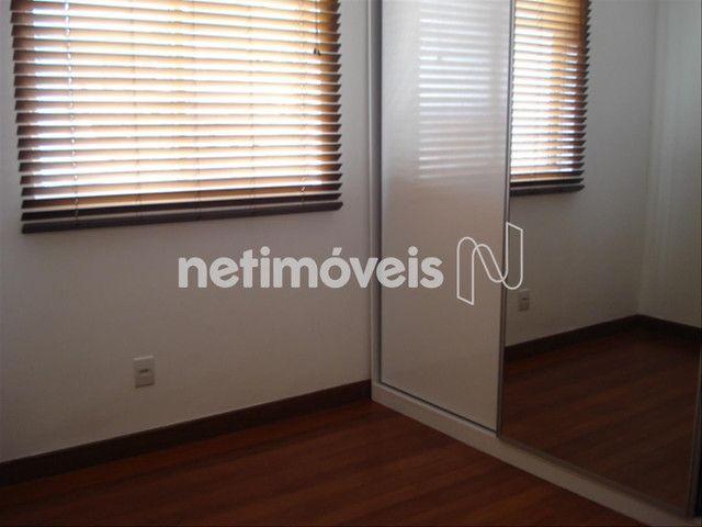 Apartamento à venda com 3 dormitórios em Santa efigênia, Belo horizonte cod:527266 - Foto 7