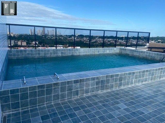 Ultima unidade. Apartamento 75mts 3 quartos, 1 suite (Somente R$315.000) - Foto 13