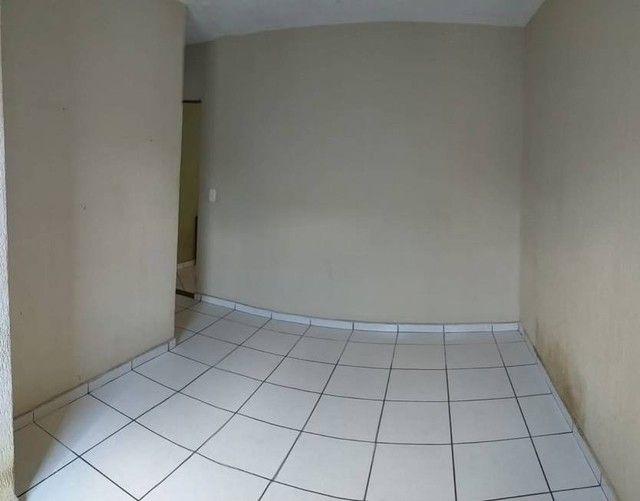 Casa para venda em Maruípe - Foto 4
