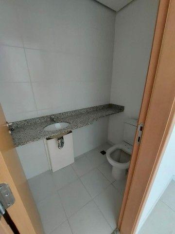 Authentic Recife andar alto com 4 quartos - Foto 6