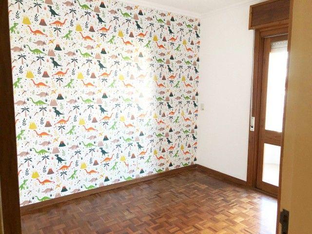 PORTO ALEGRE - Apartamento Padrão - Menino Deus - Foto 10