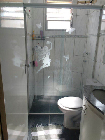 Loja comercial à venda com 2 dormitórios em Castelo, Belo horizonte cod:658652 - Foto 9