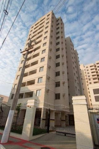 Apartamento de 2 quartos com suíte Centro de Vila Velha