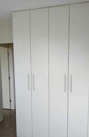 Apartamento à venda com 2 dormitórios cod:GPAP20051 - Foto 7