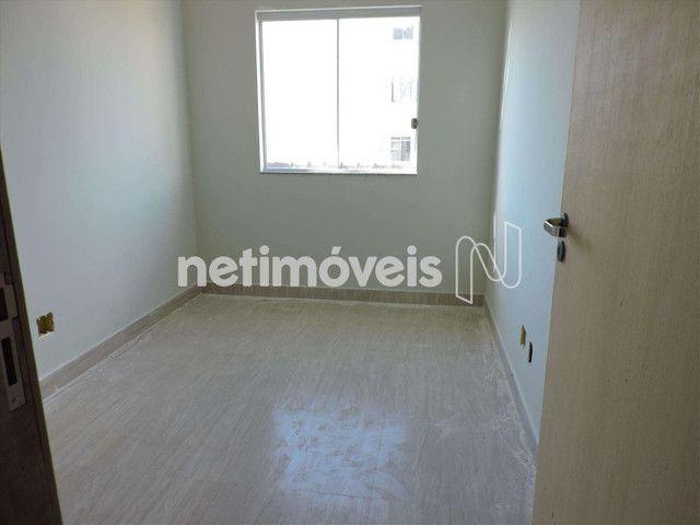 Casa de condomínio à venda com 3 dormitórios em Santa amélia, Belo horizonte cod:816808 - Foto 13
