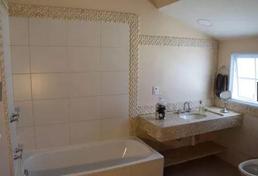 M©J vende-se essa linda casa na Nazaré - Foto 11