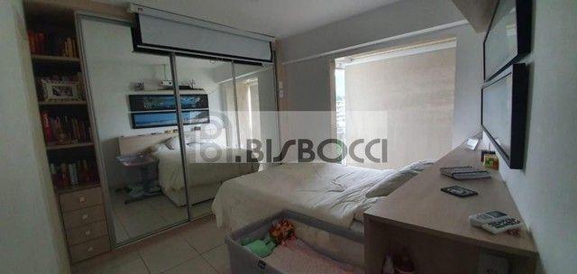 Apartamento - TIJUCA - R$ 890.000,00 - Foto 10