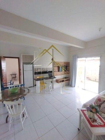 Prédio inteiro para venda tem 512 metros quadrados com 7 quartos, vista mar na Praia do Sa - Foto 14
