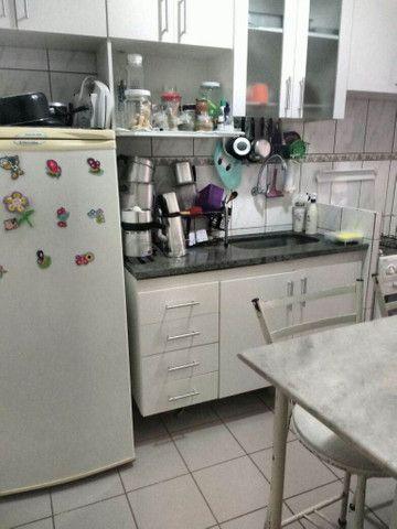 Loja comercial à venda com 2 dormitórios em Castelo, Belo horizonte cod:658652 - Foto 12