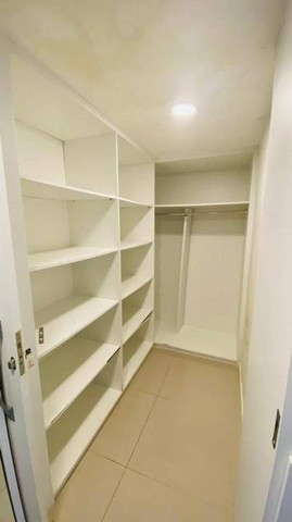 Apartamento Beira mar - Foto 8