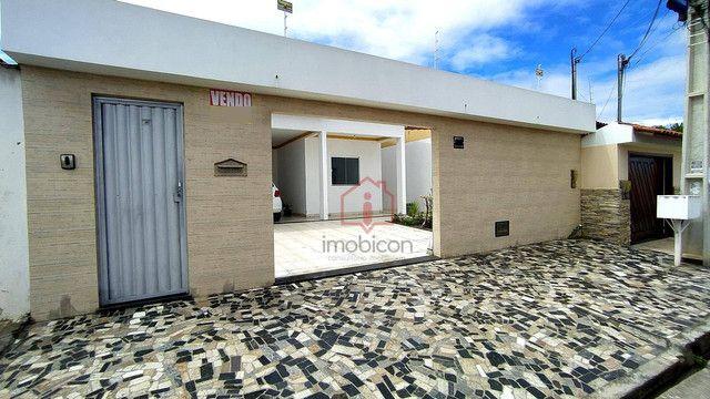 VENDO: Excelente Casa reformada com 4 dormitórios, 180 m² por R$ 580.000 - Ibirapuera - Vi - Foto 2