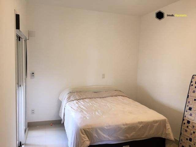 Apartamento Mobiliado com 3 suítes à venda, 142 m² por R$ 1.600.000 - Royal Park - Campo G - Foto 16