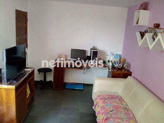 Apartamento à venda com 2 dormitórios em Dona clara, Belo horizonte cod:713130 - Foto 3