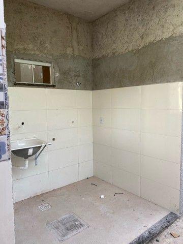 Casa nova 03 quartos Res. Vale do Araguaia em Goiania - Foto 7