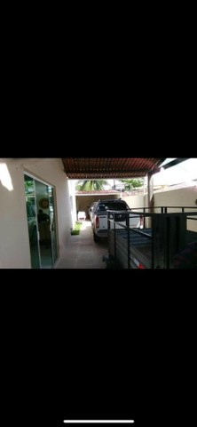 FH Casa duplex próximo ao Recanto Gaucho - Foto 10
