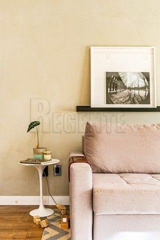 Apartamento à venda com 1 dormitórios em Itacorubi, Florianópolis cod:82733 - Foto 8