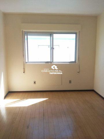 Apartamento para alugar com 2 dormitórios em Duque de caxias, Santa maria cod:10728 - Foto 12