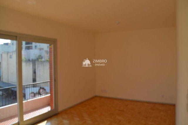 Apartamento de 03 dormitórios central na Rua Cel. Niederauer - Foto 11