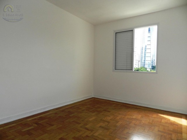 Apartamento para Locação em São Paulo, Vila nova Conceição, 2 dormitórios, 2 banheiros - Foto 9